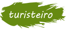 Turisteiro | Seu blog para todas as viagens!